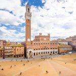 A Siena il festival della salute
