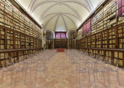 biblioteca_intronati_siena_comunica