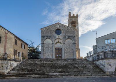 ll Collegiata di Sant'Agata_1