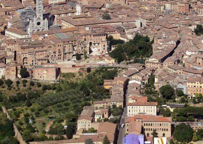 Athena-vista-Siena
