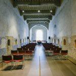 Convention Bureau Terre di Siena:  Nuova opportunità per diventare socio