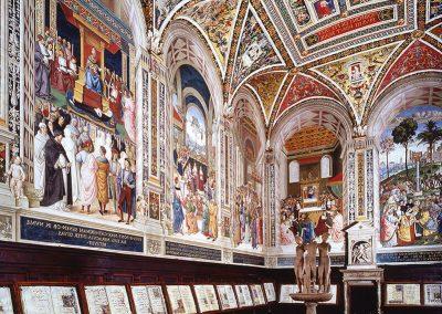 affreschi-libreria