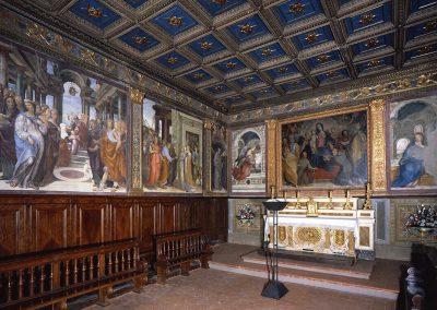 cappella_oratorio_superiore