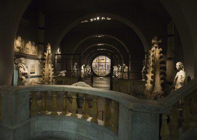 museo_opera