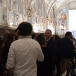 Più di 3500 accessi per Wine&Siena 2020
