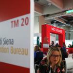 BIT 2020: PRESENTATO IL CONVENTION BUREAU TERRE DI SIENA