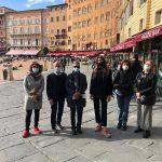 Si conclude oggi il Post Tour del Buy Tuscany 2020