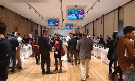 Torna Wine&Siena in versione digital
