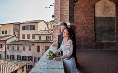 Siena host destination di WIM 2021